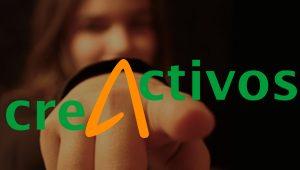 Creactivos, agencia de comunicación, publicidad y marketing Madrid